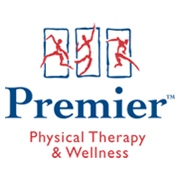 Premier Physical Therapy & Wellness - New York, NY