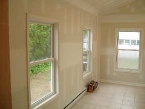 Heller Home Improvements - Lansdale, PA