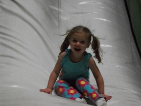 Bounce Party N Play - White Marsh, MD