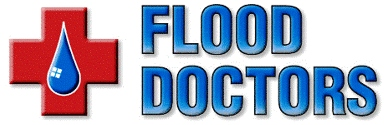 Flood Doctors