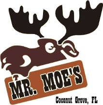 Mr Moe's - Miami, FL