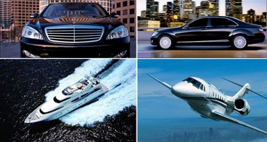 Air Charter Boston Ma Executive Charter Aircrafts Private Jets Rentals - Quincy, MA