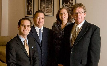 Treece, Timothy A, Md - Columbus Aesthetic & Plastic - Columbus, OH