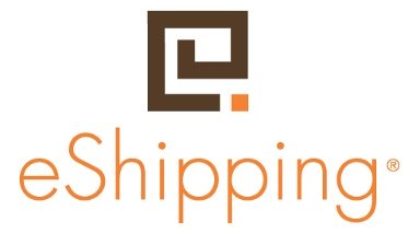 Eshipping - Kansas City, MO
