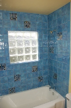 Krenzke Home Improvements - Aurora, CO