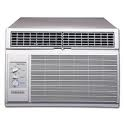 Adair Heating A/C and Refrigeration - Mc Kinney, TX