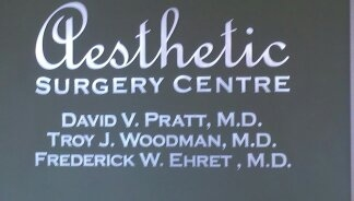 Aesthetic Surgery Centre & Esthetique Medical Spa - Tacoma, WA