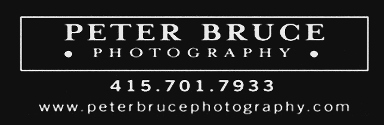 Pro Camera Rental & Supply - San Francisco, CA