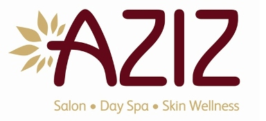 AZIZ Salon & Day Spa - Austin, TX