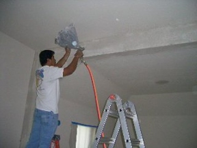 HomePro Handyman Services - Fort Worth, TX