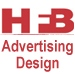 HFB Advertising Design - West Islip, NY