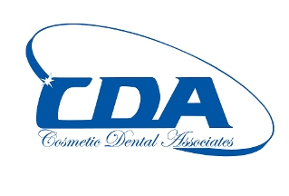 Cosmetic Dental Assoc - San Antonio, TX