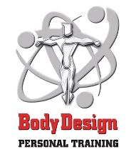 Body Design Personal Training