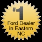 Hastings Ford Inc - Greenville, NC