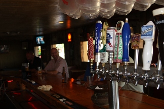 Other End Bar & Grill - Heber City, UT
