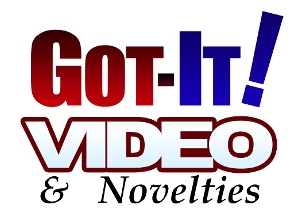 GOT IT VIDEO - Portsmouth, VA