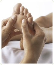 Man Han Tang Acupuncture - Homestead Business Directory
