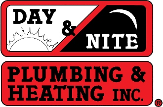 Day & Nite Plumbing & Heating - Lynnwood, WA