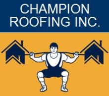Expert Advice on Roofing and Roof Repair: An Interview with Harry Friedman of Champion Roofing Inc.
