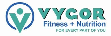 VYGOR Fitness + Nutrition - Glenshaw, PA