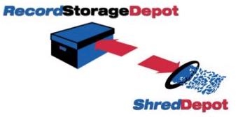Record Storage Depot - Homestead Business Directory