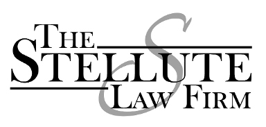 Stellute Law Firm - Homestead Business Directory
