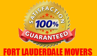 Fort Lauderdale Best Movers Moving & Storage - Fort Lauderdale, FL
