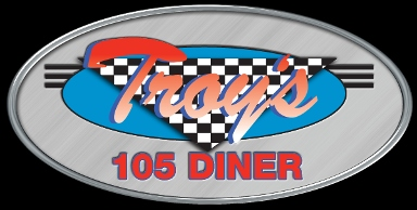 Troy's 105 Diner - Boone, NC