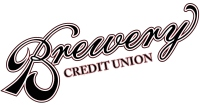 Brewery Credit Union - Milwaukee, WI
