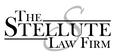 Stellute Law Firm