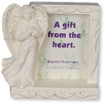 Kays A Gift of Heart - Vallejo, CA