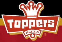 Toppers Pizza - Charlotte, NC