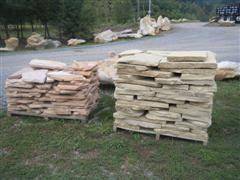 Greenway Landscaping Supplies - Pigeon Forge, TN