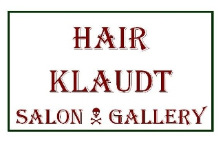 Hair Klaudt Hair Extensions - Charlotte, NC