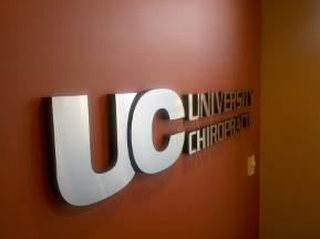 University Chiropractic - Seattle, WA