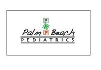 Palm Beach Pediatrics PA - Boynton Beach, FL