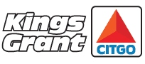 Kings Grant Citgo - Virginia Beach, VA