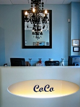 Coco Salon And Day Spa