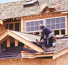 Acme Roofing & Siding Co - Columbus, OH