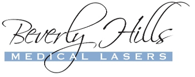 Beverly Hills Medical Lasers - Beverly Hills, CA