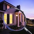 Mark Hammock Certified Home Inspections - Sacramento, CA