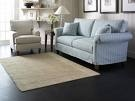 Select Carpet Cleaning - Fresno, CA
