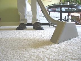 Affordable Carpet And Tile Cleaning