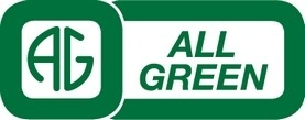 All Green Inc - Indianapolis, IN