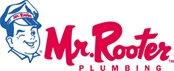 Mr Rooter - Homestead Business Directory