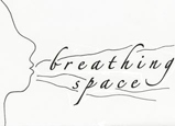 Breathing Space - Fayetteville, NC