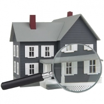 Chicago Just Right Inspection Service Home Inspector - Chicago, IL