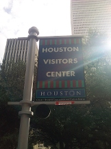 City Of Houston Mayor - Houston, TX