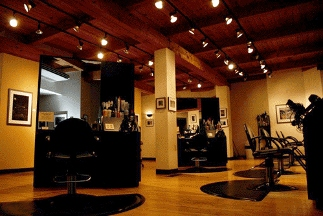 Carpe Diem Hair Studio INC - West Bend, WI
