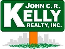 John Cr Kelly Realty Inc - Pittsburgh, PA